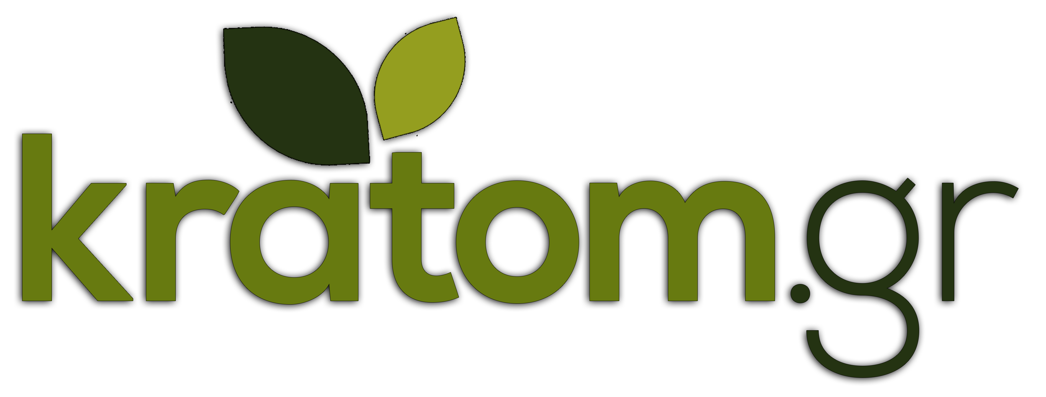 Kratom Greece