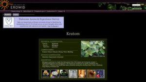 Other Kratom Resources - Kratom Greece